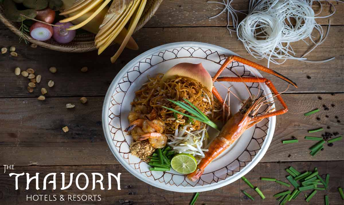 Pad-Thai-Thavorn-Phuket-Hotels-and-Resorts
