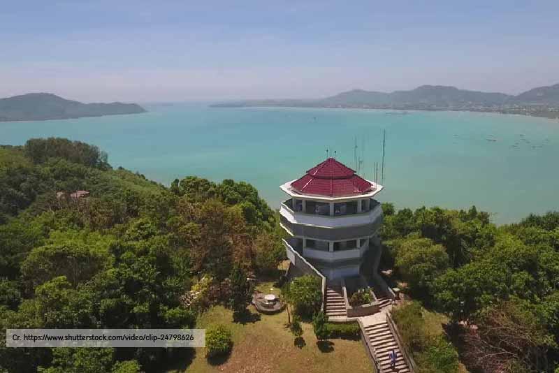 Panwa-Khao-Khad-Viewpoint-Phuket