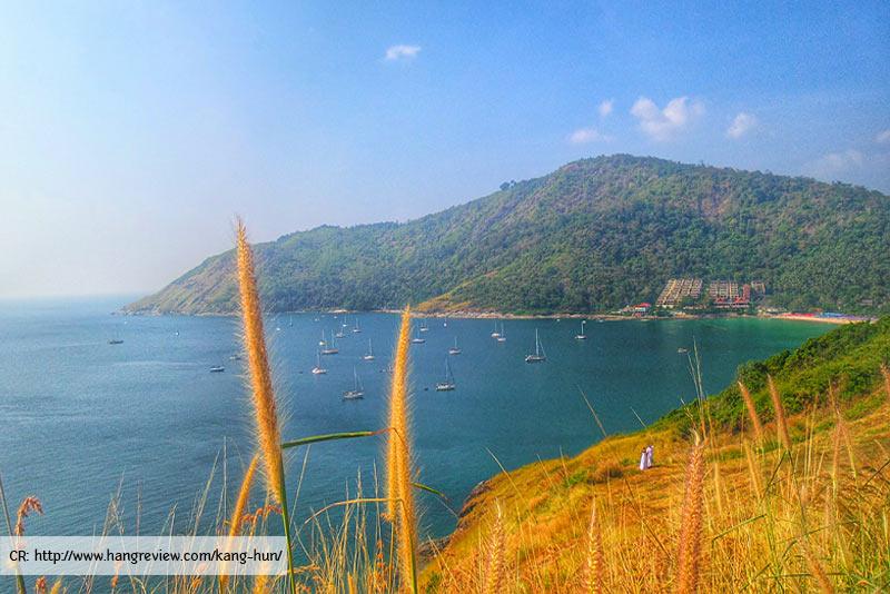 The-wind-turbine-view-point-phuket