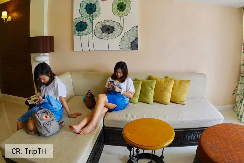 TripTH-Thavorn-Palm-Phuket