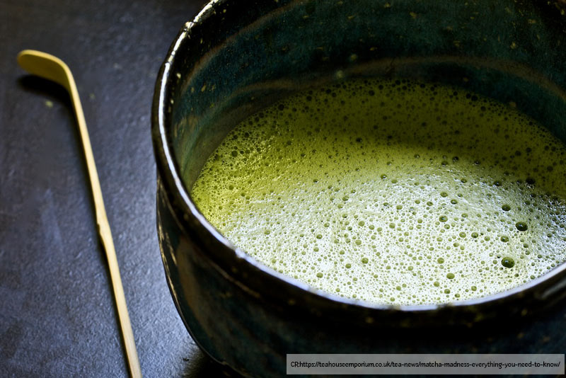 Matcha-Green-tea-thavorn-palm-phuket