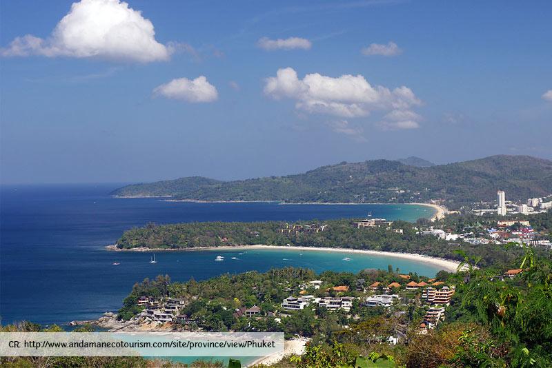 karon-view-point-phuket
