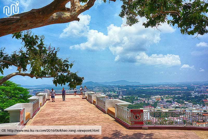 khao-rang-view-point-phuket