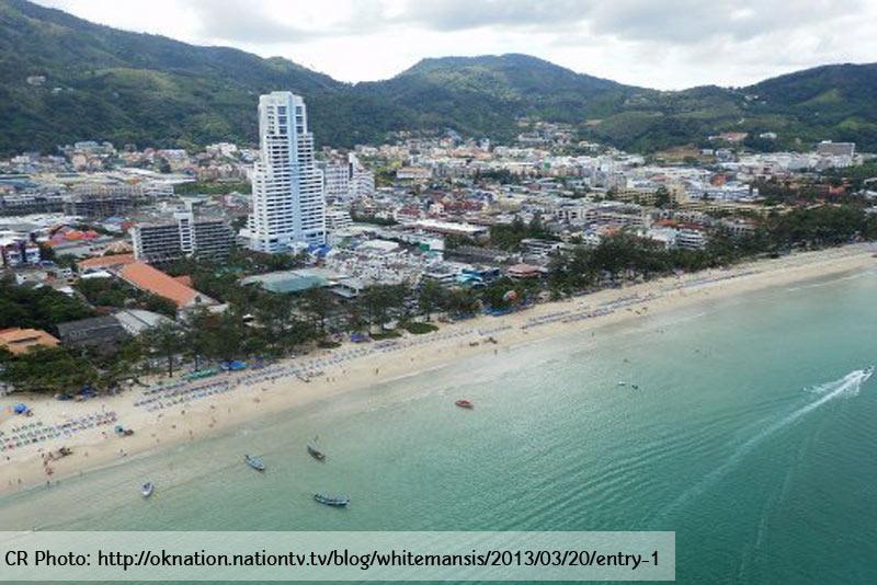 Patong-Beach-phuket