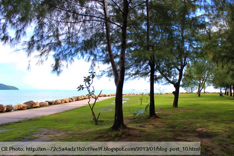 Saphan-Hin-Phuket