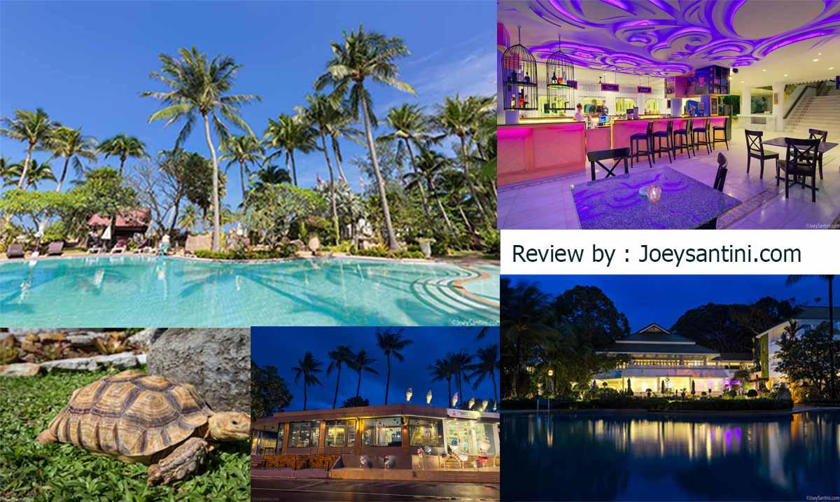 karon, Karon Beach, Vacation,Joey Santini Photo Graphy, Thavorn Palm Beach Resort