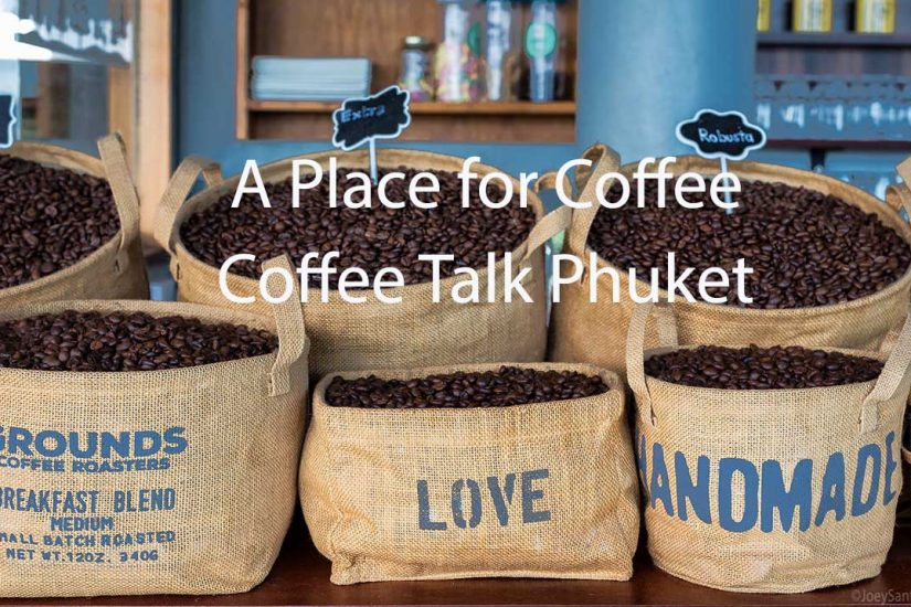 coffee,Arabica, Robusta,Excelsa,Liberica