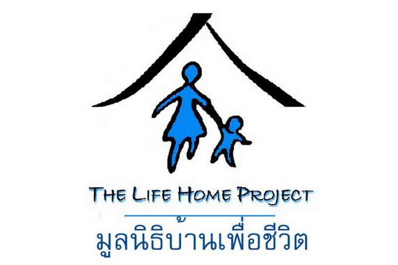 6. Life Home Project Foundation